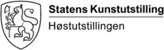 Statens Kunstutstilling